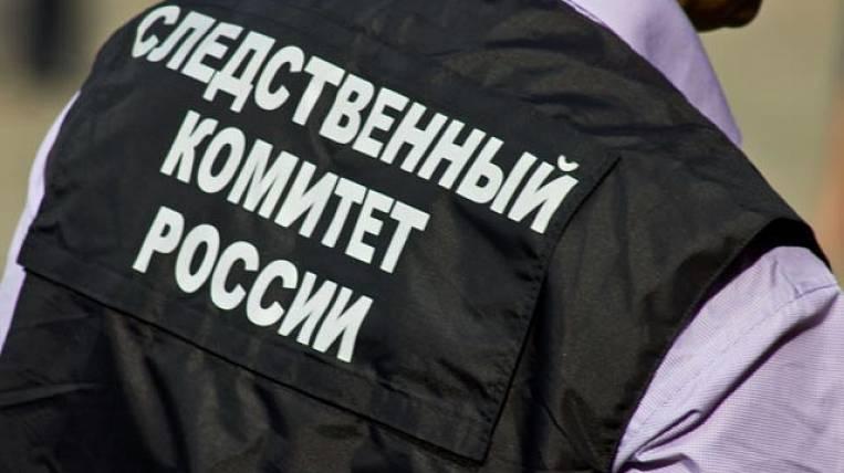 SK called guilty of SSJ 100 crash in Sheremetyevo