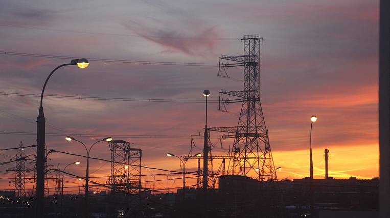 Forecast: electricity for industry will sharply rise in price in Russia