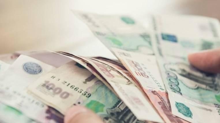 Municipalities will receive 791 million rubles in Transbaikalia