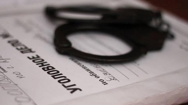 Criminal proceedings instituted after mining schools in Birobidzhan