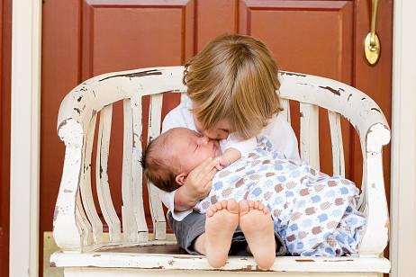 Fertility increased in Magadan by 1%