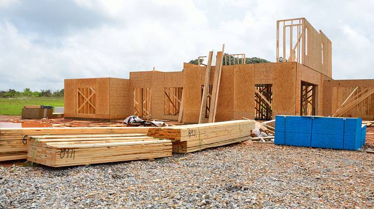 Home assembly plant will be built in the Irkutsk region