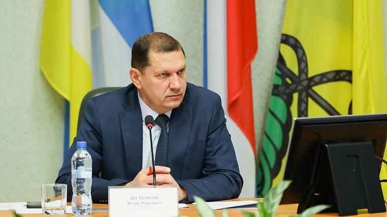 The mayor of Ulan-Ude in a year earned more than the head of Buryatia