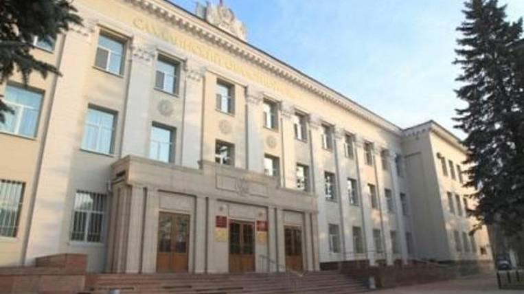 Quarantine violators fined in Sakhalin