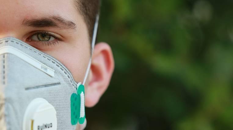 Scientists predicted peak coronavirus pandemic