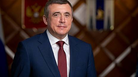 Power and business will create comfort in Sakhalin and Kuril Islands together