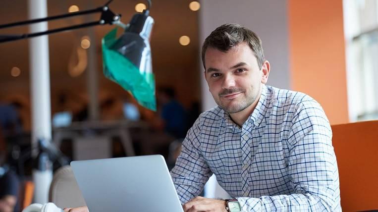 Transbaikalia entrepreneurs will be supported during the coronavirus