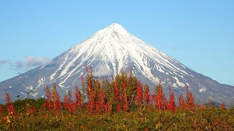 Self-isolation mode will remain in Kamchatka