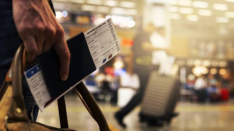 Spain resumes issuing Schengen visas to Russians
