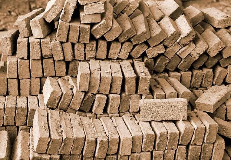 VANINO is Developing Brick by Brick