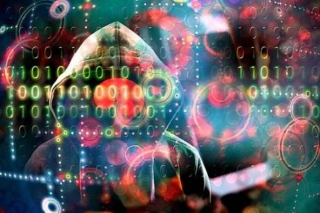 The number of cybercrimes in the Far East has doubled