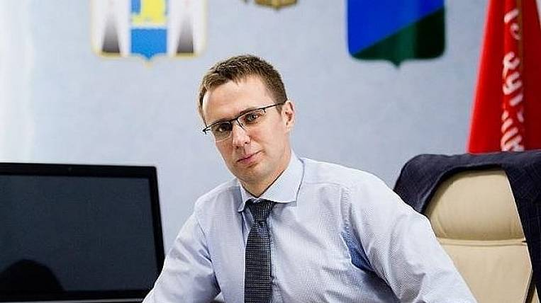 Sakhalin Region has a new Minister of Tourism