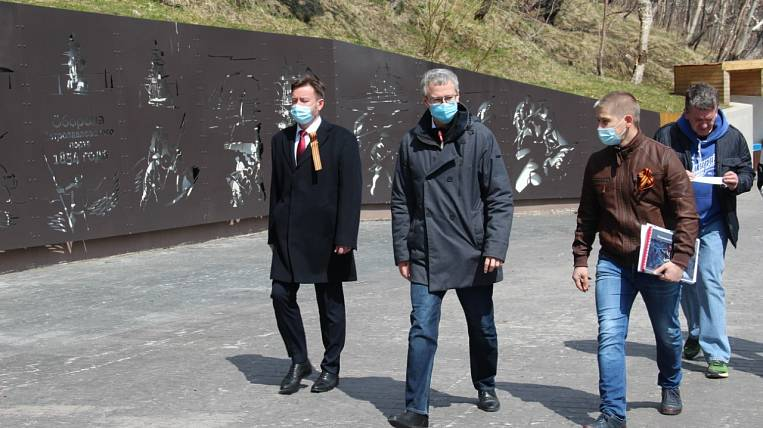 Museum initiated by residents may appear in Kamchatka