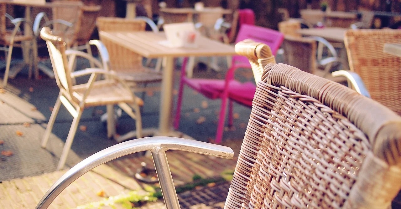 Museums and porches of cafes will open in July in the Amur Region