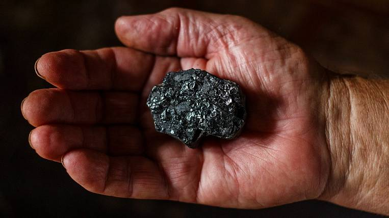 In Chukotka, increased mining