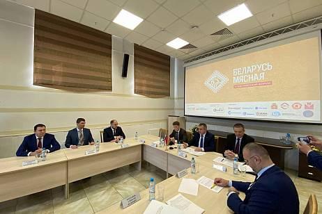 Farmers of Primorye will buy incubation eggs in Belarus