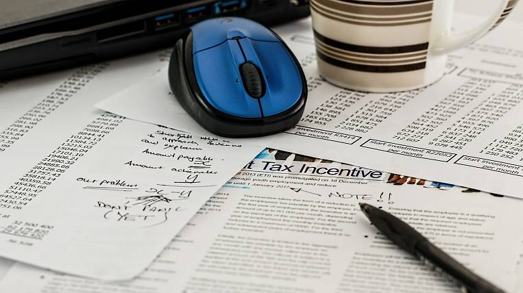 Special tax regime for self-employed introduced in Buryatia