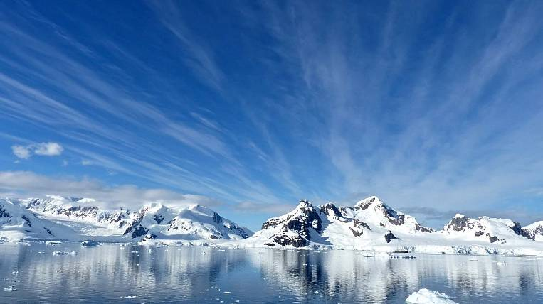 The term for the selection of investment projects in the Arctic for state support was extended in Russia