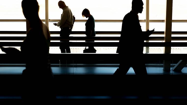 Flights to Vietnam will be suspended in Blagoveshchensk