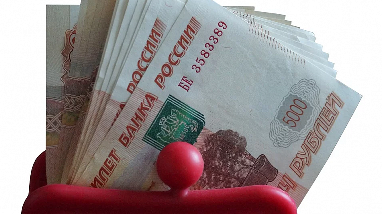 The costs of social support increased in the Khabarovsk Territory