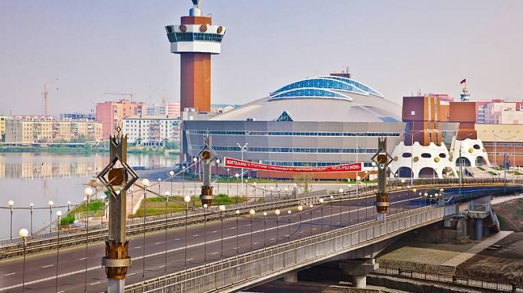 Yakutia will receive 5 billion rubles for development