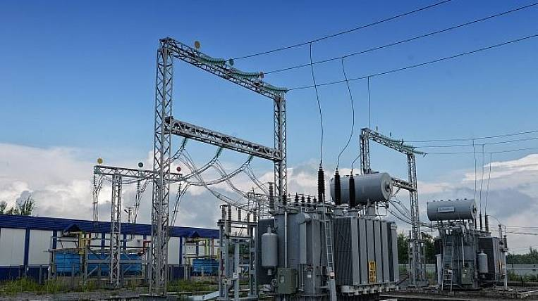 The population of the Far East owes energy specialists more than 2 billion rubles
