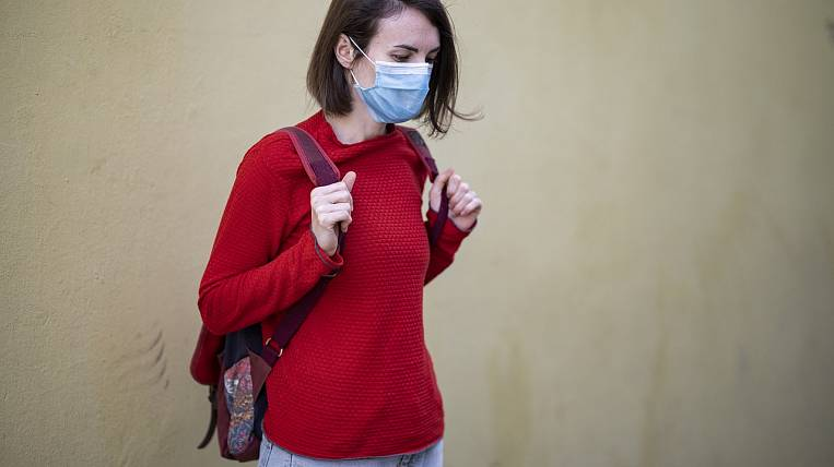 Coronavirus in the Far East: information on the morning of April 29