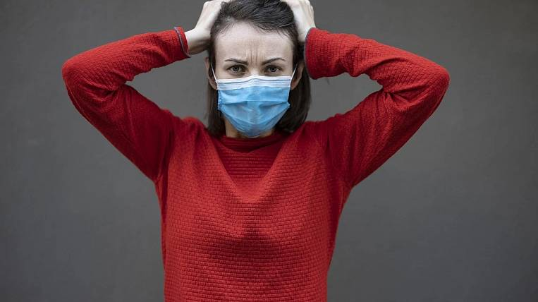 Coronavirus in the Far East: information on the morning of April 23