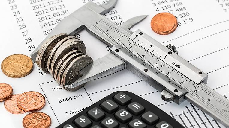 Overdue debts of entrepreneurs grew 3,5 times in the Amur region