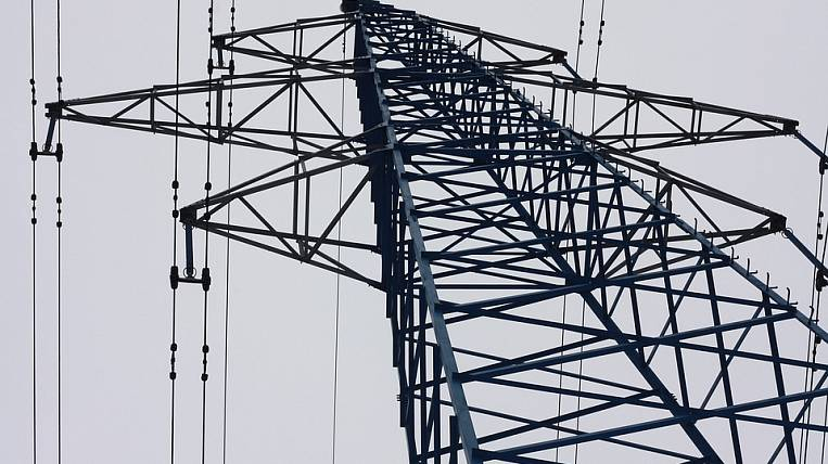 Electricity from Kolyma may not be enough for Baimsky GOK