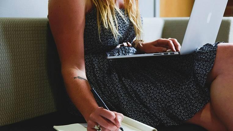 Otkritie Bank to support women's entrepreneurship