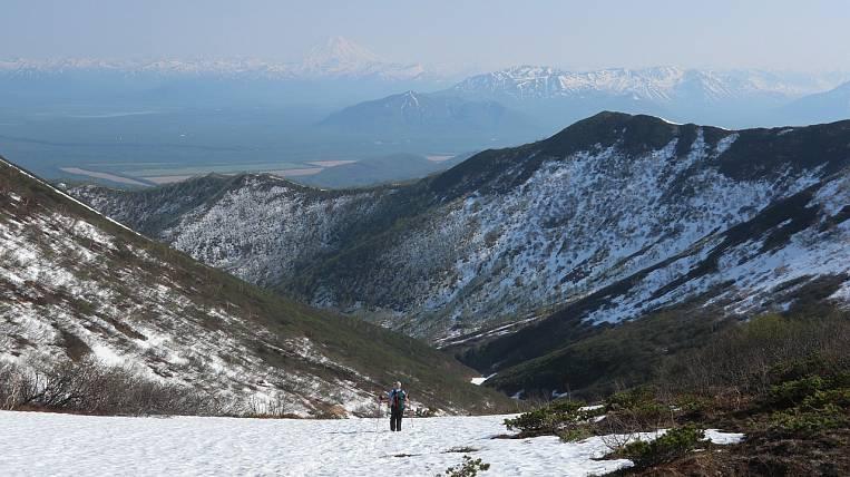 Tour operators will resume work in Kamchatka