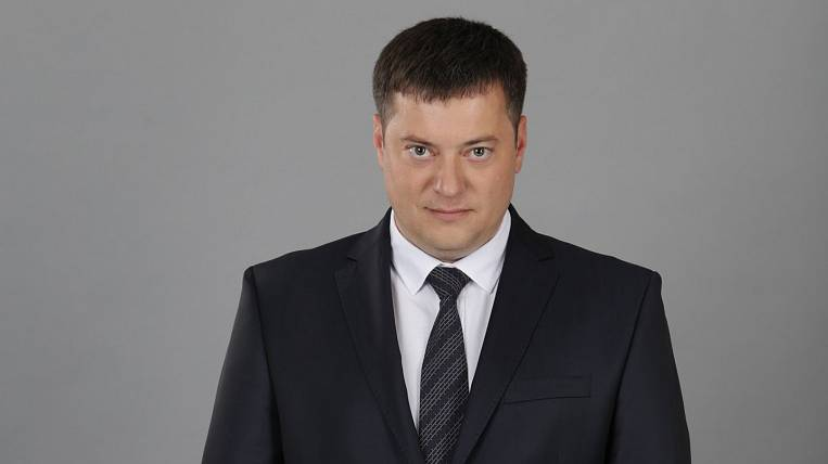 Fair Russia decided on a candidate for mayor of Irkutsk