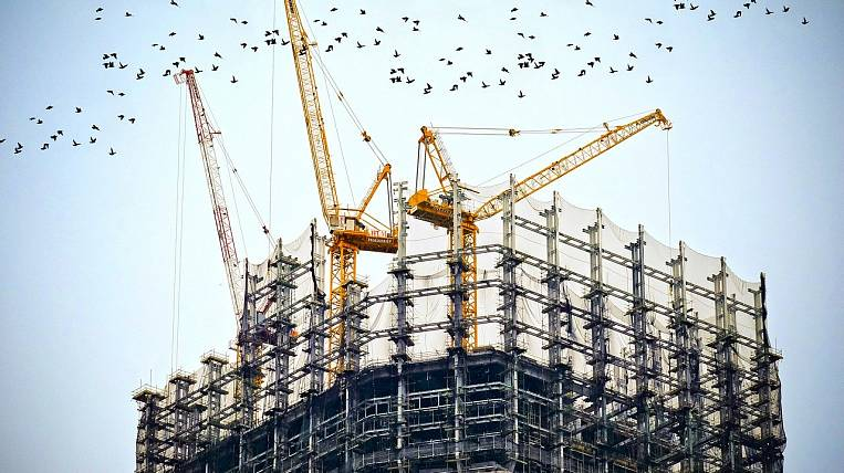 Fund deceived investors will create in Transbaikalia