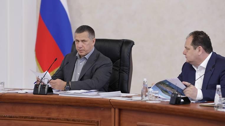 Birobidzhan will receive additional funds for improvement