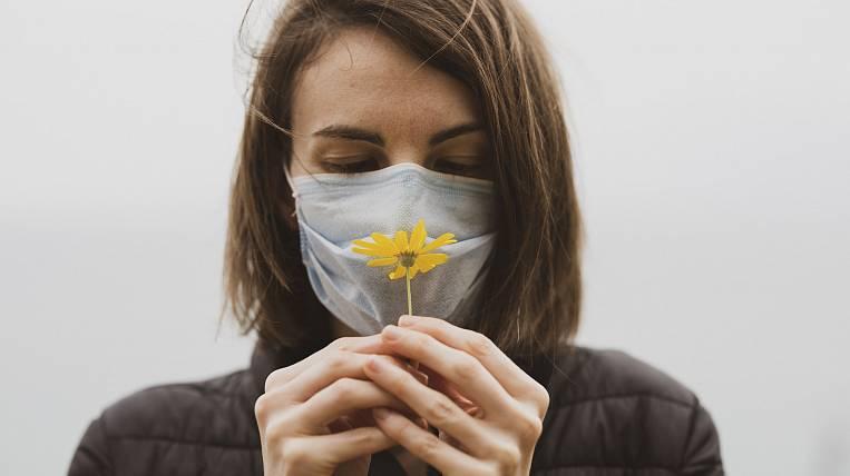 Coronavirus in the Far East: information on the morning of June 12