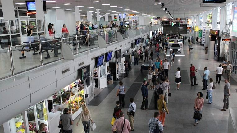 Mongolia has limited flights to Irkutsk and Ulan-Ude due to coronavirus