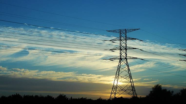 The development of the free power system will be considered by a government subcommittee