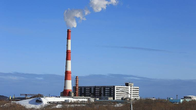 For the heating of empty apartments in the capital of Kamchatka, the energy sector is going to sue the municipality