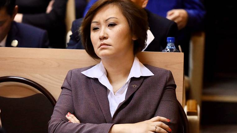 New business ombudsman appointed in Yakutia