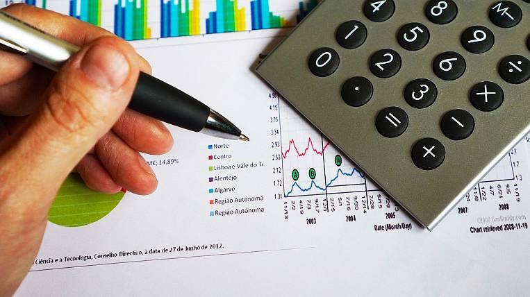 VTB has increased its loan portfolio in the Magadan region