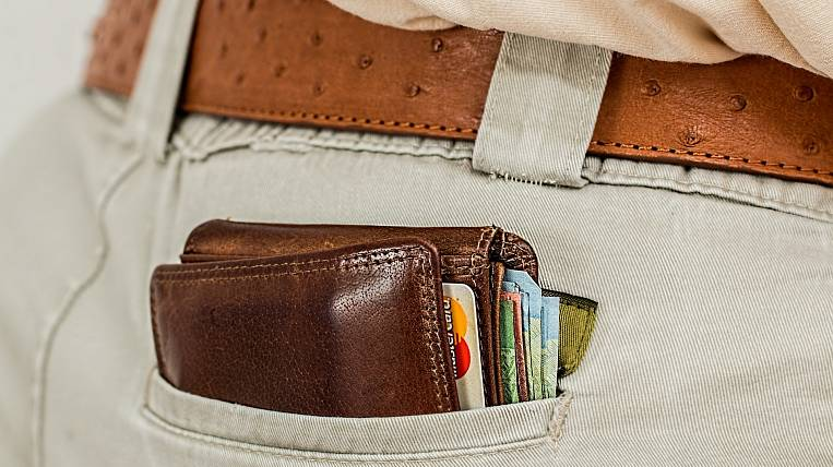 Otkrytie Bank launches online refinancing of credit cards