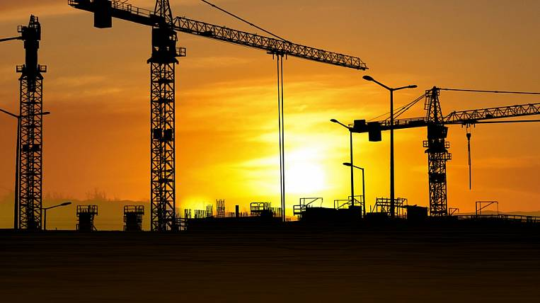 The regions of the Far Eastern Federal District will receive money for the construction and repair of social facilities