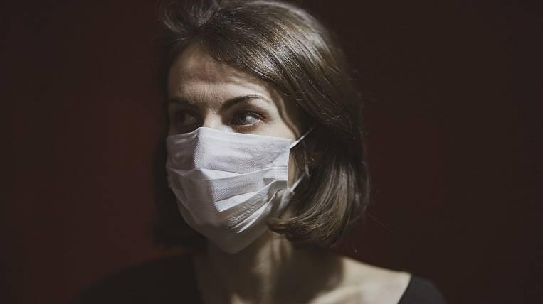 Coronavirus in the Far East: information on the morning of April 25