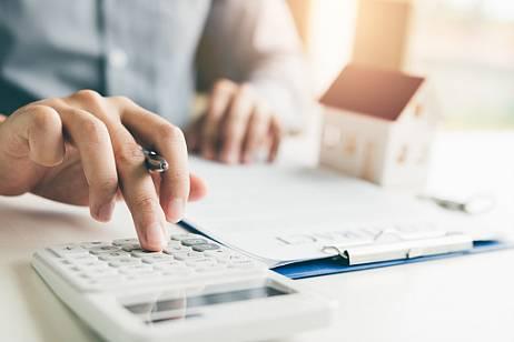 VTB offers uniform standards for preferential mortgage programs