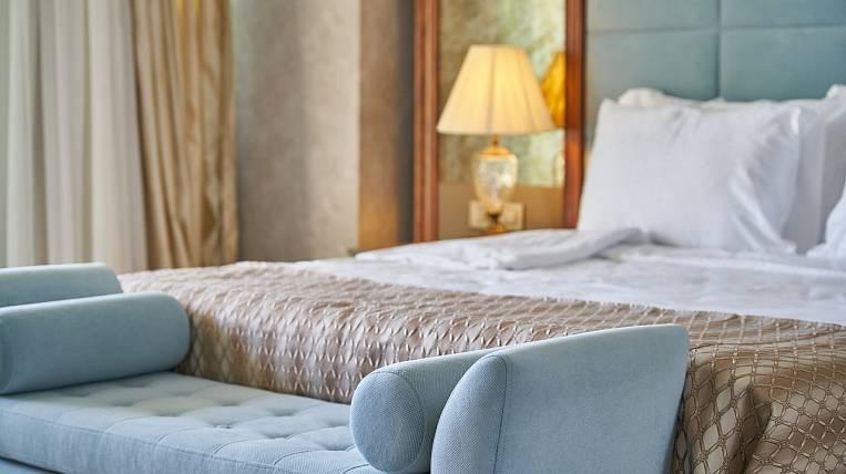 Hospitality asks for VAT zeroing