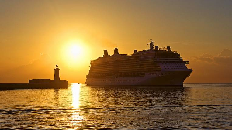 Chukotka will engage in the development of cruise tourism