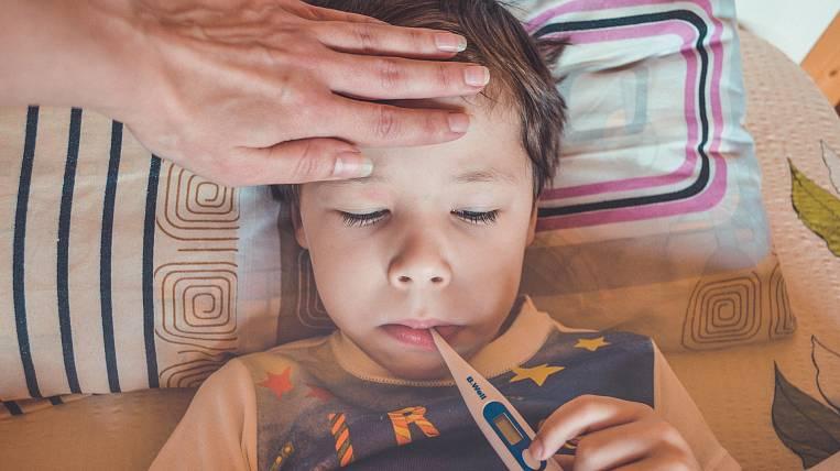 More than 100 new cases of coronavirus detected in Yakutia