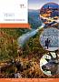 Ural Modern travel guide