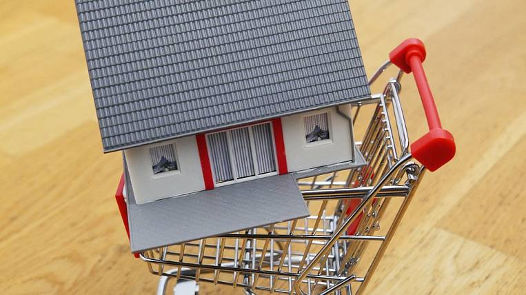More than 50 applications for a mortgage at 2% approved in the Khabarovsk Territory